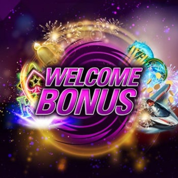 100% do 300€ z free spinami na start w Dozenspins