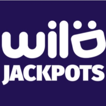 200% do 50euro +30 free spins w bonusie na start w WildJackpots