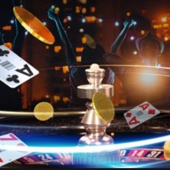 35000 € do wygrania w wiosennym maratonie All Right Casino