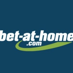 Bet-at-Home bonus kasynowy
