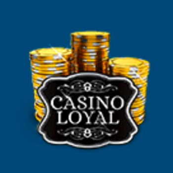 Bet-at-home - bonusy w Casino Loyal