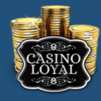Bet-at-home Casino Loyal
