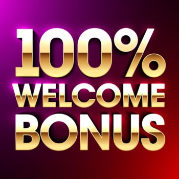 Bonus 100% do 400zł + free spins na start w GunsBet