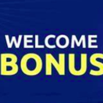 Bonus 100% na start do 3000€ +129 free obrotów w AstralBet