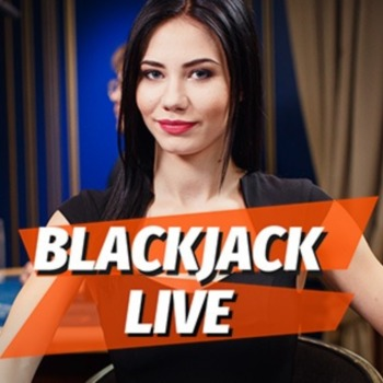 Bonus 50% do 100€  w live blackjack w AmunRa
