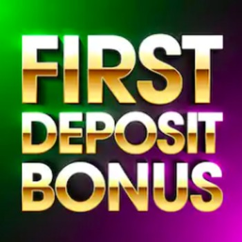 Bonus na start 100% do 1000zł + 10 free spins w Betsafe