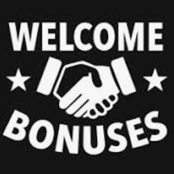 Bonus na start 100% do 1000zł + 50 free spinów w Betsson