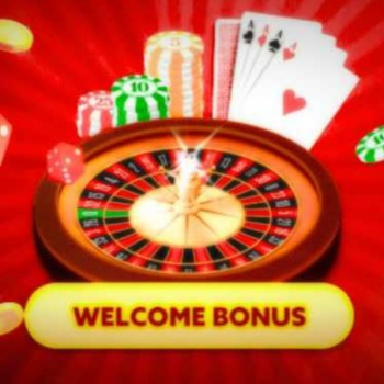 Bonus na start 100% do 300€ w Amunra kasyno