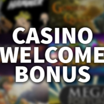 Bonus na start do 1800PLN w Vulkan Vegas Casino