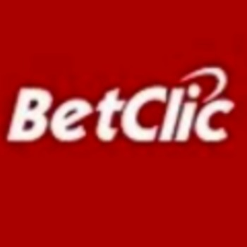 Bonus na start do 200 Euro w Betclic