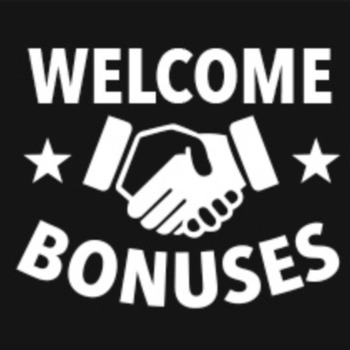 Bonus na start do 200€ w ZenCasino