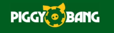 Bonus Piggy Bank casino online