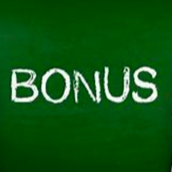 Bonus weekendowy 80% w slocie Birds w Bonanza Game