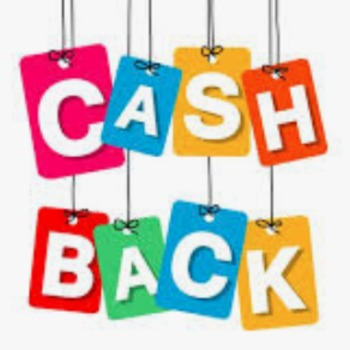 Cash back 10% do 600 zł w ZetCasino