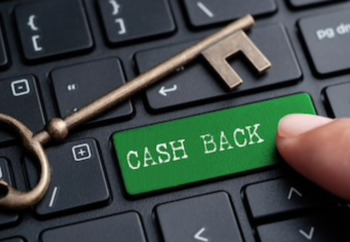 Cash back 15% w Wazamba