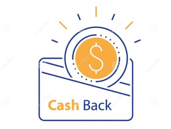 cash back w nomini casino