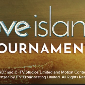 love island energy casino