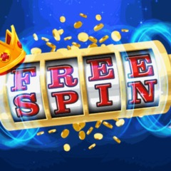 Odbierz 20 free spins w Thunder Reels w FortuneClock