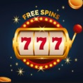 Odbierz 275 free spins w Clash of the Beasts  w Unibet