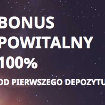 Play Fortuna - 100% do 500 euro w bonusie za depozyt