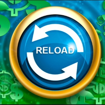 Reload bonus 50% do 1000zł +25 free spins w Spinia