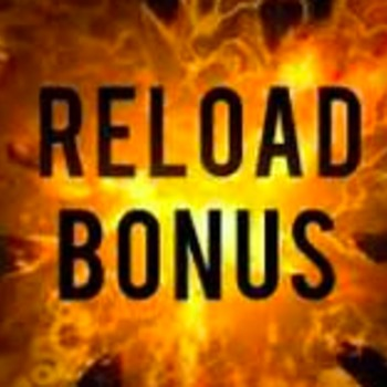 Weekendowy bonus 50% do 2,500 zł + 50 free spins w Buran