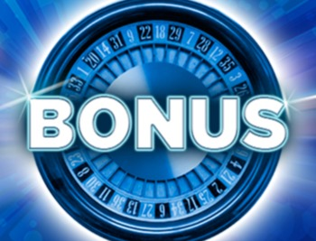 Weekendowy reload bonus w ZetCasino