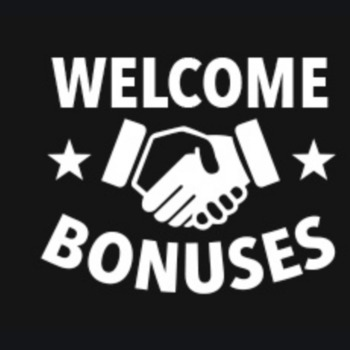 Welcome bonus 100% do 2000zł w RoyalRabbit
